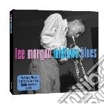 Midtown blues cd musicale di Lee Morgan