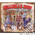 Hillbilly hop (2cd) cd musicale di Artisti Vari