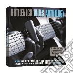 Bottleneck blues (2cd) cd musicale di Artisti Vari