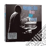 Boogie after midnight (2cd) cd musicale di Slim Memphis
