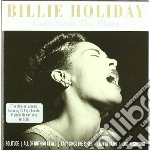 Lady sings the blues (5 cd) cd musicale di Billie Holiday