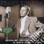 Definitive collection (5cd) cd musicale di Frank Sinatra