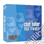 Blue thoughts (5cd) cd musicale di Chet Baker