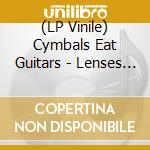 (LP VINILE) Lenses alien lp vinile di Cymbals eat guitars