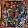 Culture Vulture cd