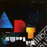 Art Bleek - Art Supplies cd musicale di Bleek Art