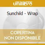 Sunchild - Wrap cd musicale di Sunchild