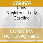 Chris singleton & the