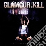 Glamour Of The Kill - Summoning cd musicale di GLAMOUR OF THE KILL