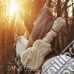 Trans-love energies cd musicale di Death in vegas