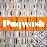 (LP VINILE) Olypmus sound lp vinile di Pugwash
