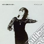 Rose Elinor Dougall - Without Why cd musicale di Rose elinor Dougall