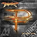(LP VINILE) Power within lp vinile di Dragonforce