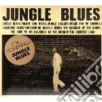 C.w. Stoneking - Jungle Blues cd musicale di C.w. Stoneking