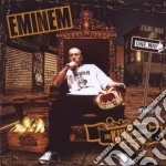 Eminem - The King Is Back cd musicale di EMINEM