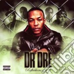 REFELCTIONS OF A G                        cd musicale di Dre Dr
