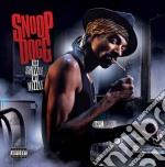 Snoop Dogg - Fo' Shizzle Ma Nizzle cd musicale di Dogg Snoop