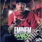 The shady situation cd musicale di EMINEM