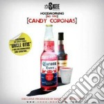 Hoodmorning(no typo) - candy coronas cd musicale di The Game