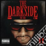 Fat Joe - The Darkside Vol.2 cd musicale di Joe Fat