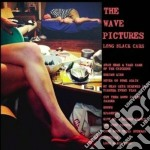 Long black cars cd musicale di The Wave pictures