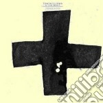 Tom Williams & The Boat - Teenage Blood cd musicale di Tom & the Williams