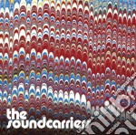 Soundcarriers - Harmonium cd musicale di SOUNDCARRIERS