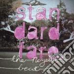 Noyelle beat cd musicale di Fare Standard