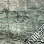Minotaur Shock - Orchard cd musicale di Shock Minotaur