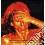Where the faces..-box7cd 0 cd musicale di IGGY POP
