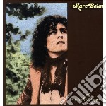 (LP VINILE) Electric boogie volume 1 lp vinile di Marc Bolan