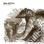 Dean Mcphee - Brown Bear cd musicale di Dean Mcphee