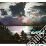 Melton Carlton - Country Ways cd musicale di Melton Carlton
