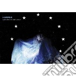Leave no star unturned:cambridge january cd musicale di Hawkwind