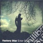 Factory Star - Enter Castle Perilous cd musicale di Star Factory
