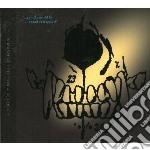 (LP VINILE) Heathen earth:the live sound of throbbin lp vinile di Gristle Throbbing