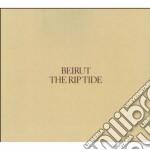 (LP VINILE) The riptide lp vinile di Beirut
