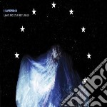 (LP VINILE) Leave no star unturned:cambridge january lp vinile di Hawkwind
