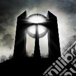 Amebix - Sonic Mass cd musicale di Amebix