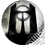 (LP VINILE) Sonic mass lp vinile di Amebix