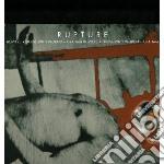 (LP VINILE) Rupture lp vinile di Nurse with wound