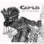 Comus - Out Of The Coma cd musicale di Comus