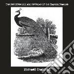 Michael Chapman - Resurrection And Revenge Of Clayton Peac cd musicale di Michael Chapman