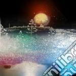 Carlton Melton - Photos Of Photos cd musicale di Carlton Melton