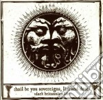 Hail be you sovereigns cd musicale di Artisti Vari