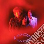 Loop - Heavens End cd musicale di Loop