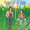 (LP VINILE) Majic mijits (remastered)