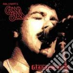 Grand Slam - Glasgow Kiss cd musicale di Slam Grand
