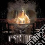 THE PSYCHICS                              cd musicale di The Psychics