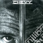 THE TAKER                                 cd musicale di CHEVY